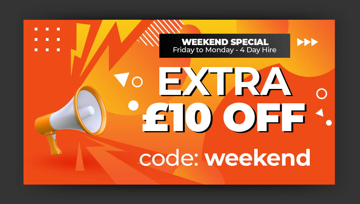 weekened-extra-10-off